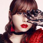 [Single] 篠崎愛 – 口の悪い女 (2016.08.24/MP3/RAR)