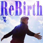 [Single] 翔堂 – ReBirth / So fly / Find A Way (2016.03.08/RAR/MP3)