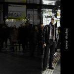 [Single] 藤生憲治 – あなたへ (2016.04.06/RAR/MP3)