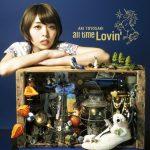 [Album] 豊崎愛生 – all time Lovin' (2016.03.23/RAR/MP3)