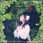 [Album] 霜月はるか – un secret – (2016.08.10/MP3/RAR)