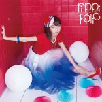 [Album] 飯田里穂 – rippi-holic (2016.08.17/MP3/RAR)