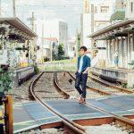 [Album] 高橋飛夢 – キオクノシルシ (2016.07.20/MP3/RAR)