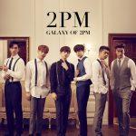 2PM – GALAXY OF 2PM (2016.06.15/MP3/RAR)