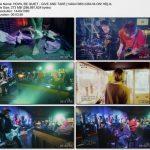 [MUSIC VIDEO] HOWL BE QUIET – ギブアンドテイク (2017.05.24/MP4/RAR)