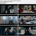 [MUSIC VIDEO] J*Dee'Z – Answer (2017.03.01/MP4/RAR)