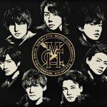 [Album] Kis-My-Ft2 – MUSIC COLOSSEUM (2017.05.03/MP3/RAR)