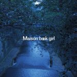 [Single] Maison book girl – river (cloudy irony) (2016.11.30/MP3/RAR)