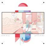 [Album] サイダーガール – ジオラマインサイダー (2016.10.12/MP3/RAR)