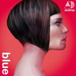 [Album] androp – blue (2016.11.02/MP3/RAR)