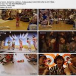 [MUSIC VIDEO] AKB48 – 逆さ坂 (2016.12.21/MP4/RAR)