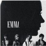 [Single] NEWS – EMMA (2017.02.08/MP3/RAR)