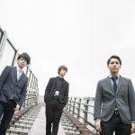 [Single] 3doors – 小さな希望が (2016.05.11/RAR/MP3)