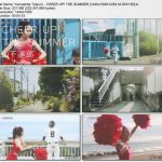 [MUSIC VIDEO] 山下達郎 – CHEER UP! THE SUMMER (2016.09.14/MP4/RAR)