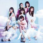 [Single] Flower – MOON JELLYFISH (2017.04.19/MP3/RAR)