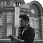 [Album] SYZA – Militia (2016.09.07/MP3/RAR)