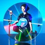 [Album] テンテンコ – 工業製品 (2016.12.14/MP3/RAR)