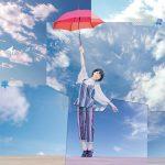 [Single] コアラモード. – 雨のち晴れのちスマイリー (2016.10.26/MP3/RAR)