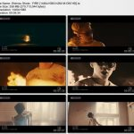 [MUSIC VIDEO] 清水翔太 – FIRE (2017.02.21/MP4/RAR)
