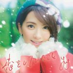 [Single] JY – 恋をしていたこと (2016.12.07/MP3/RAR)