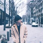 [Album] シンリズム – Have Fun (2017.05.10/MP3/RAR)