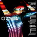 [Single] THE BEAT GARDEN – Don't think, feel. (2017.05.10/MP3/RAR)