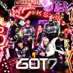 [Single] GOT7 – Hey Yah (2016.10.31/MP3/RAR)