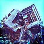 [Album] CARPAINTER – Noble Arts (2016.01.22/MP3/RAR)