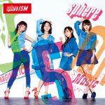 [Album] スフィア – ISM (2017.02.01/MP3/RAR)