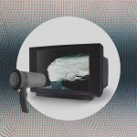 [Album] PELICAN FANCLUB – Home Electronics (2017.05.10/AAC/RAR)