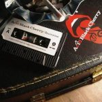 [Album] Acid Black Cherry – Recreation (2008.05.21/MP3/RAR)