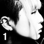 [Album] 八月ちゃん – Hachigatsu-chan Works 1 EP (AAC/RAR)