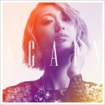 [Album] Ms.OOJA – AGAIN (2016.11.16/MP3/RAR)