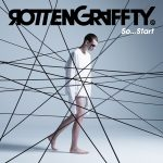 [Single] ROTTENGRAFTY – So.Start (2016.10.05/MP3/RAR)