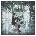 [Album] 広沢 タダシ – 真夜中の散歩 (2016.10.26/MP3/RAR)