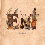 [Album] ent – ELEMENT (2017.01.11/MP3/RAR)