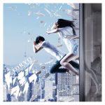 [Single] 東京カランコロン – トーキョーダイブ (2017.02.01/AAC/RAR)