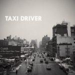 [Single] Gotch – Taxi Driver (2017.04.24/AAC/RAR)