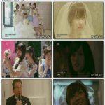 [MUSIC VIDEO] AKB48 – しあわせを分けなさい (2016.08.31/MP4/RAR)