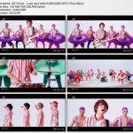 [MUSIC VIDEO] KEYTALK – Love me (2016.11.23/MP4/RAR)
