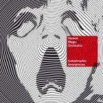 [Album] VMO – Catastrophic Anonymous (2016.10.27/MP3/RAR)