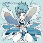 [Album] sympathy – 海鳴りと絶景 (2017.02.22/MP3/RAR)