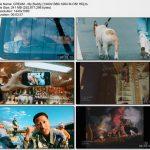 [MUSIC VIDEO] CREAM – My Buddy (2017.04.26/MP4/RAR)