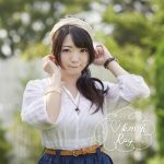 [Single] Ray – ♡km/h (2016.11.02/MP3/RAR)