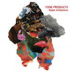 [Album] Yasei Collective – FINE PRODUCTS (2017.05.24/AAC/RAR)