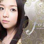 [MUSIC VIDEO] 宮本笑里 – for (2010.12.8/MP4/RAR) (DVDISO)