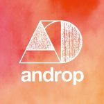 [Single] androp – BGM (2017.02.15/MP3/RAR)