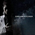 [Single] ナノ – DREAMCATCHER (2016.11.02/MP3/RAR)