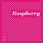 [Single] アイドルネッサンス – Raspberry (2017.05.11/MP3/RAR)