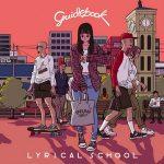 [Album] lyrical school – guidebook (2016.11.16/MP3/RAR)